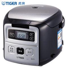 虎牌 电饭煲 JAI-G55C-KW