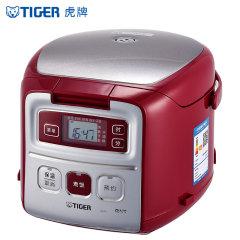 虎牌 电饭煲 JAI-G55C-RK