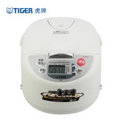 虎牌 电饭锅 JBA-A10C-WL