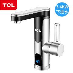 TCL TDR-30JX04