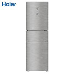 海尔冰箱BCD-216WDPX