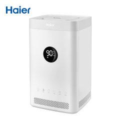 海尔(Haier)加湿器 SCK-9301A