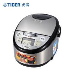 虎牌电饭煲 JAX-A15C