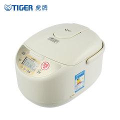 虎牌电饭煲 JAG-B10C