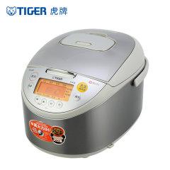 虎牌电饭煲 JKT-A18C