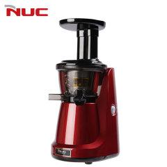 韩国NUC/NF-920榨汁原汁机家用自动果蔬多功能榨水果汁辅食机