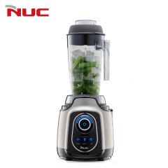 韩国NUC/NPB-371高速破壁料理机养生机多功能家用辅食机搅拌机