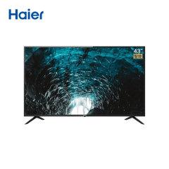海尔电视(Haier) LE43C51