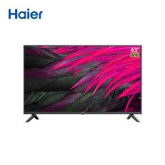 海尔电视(Haier) LE43M31