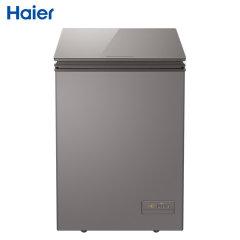 海尔冷柜BC/BD-100HET