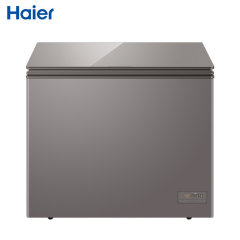 海尔冷柜BC/BD-200HET