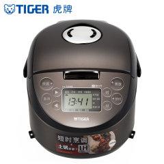 虎牌电饭煲JPF-A55C-K黑色