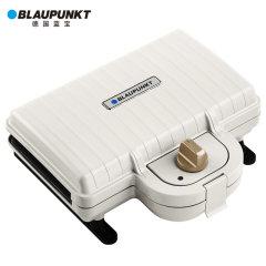 蓝宝(Blaupunkt)三明治机早餐机双片BP-S2(白色)