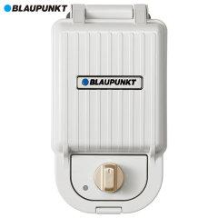蓝宝(Blaupunkt)三明治机早餐机BP-S1(白色)