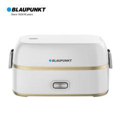 蓝宝(Blaupunkt)电热饭盒D1(白)