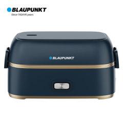 蓝宝(Blaupunkt)电热饭盒D1(复古绿)