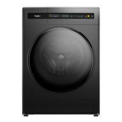 惠而浦(Whirlpool)洗衣机 WDC100604RT