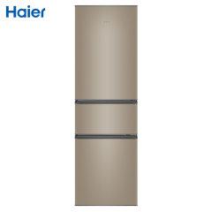 海尔冰箱BCD-216STPT