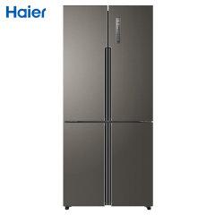 海尔冰箱BCD-470WDPG