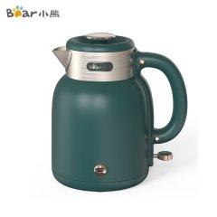 小熊(Bear)电水壶 ZDH-C15C1