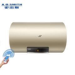 A.O.史密斯电热水器E60VNP-B