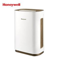 Honeywell/霍尼韦尔空气净化器除细菌除甲醛KJ455F-PAC1022W