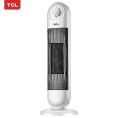 TCL立式取暖器TN20-T20J