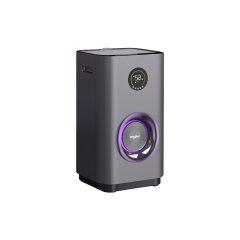 惠而浦(Whirlpool)WH-PD602Z加湿器