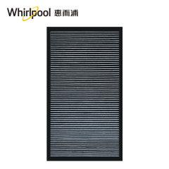 惠而浦(Whirlpool)空气净化器滤网WAF-7801FKY