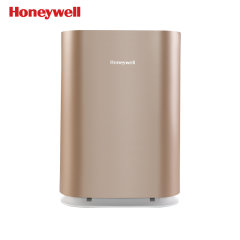 Honeywell/霍尼韦尔空气净化器家用除菌甲醛除霾二手烟卧室净化机智能KJ310F-P21G