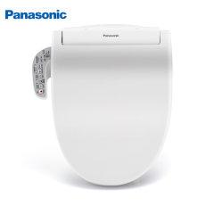 松下(Panasonic)智能马桶盖 DL-EKS09CWS
