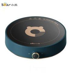 小熊(bear)电磁炉DCL-A21B1蓝色