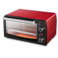 【HC】荣事达(Royalstar)电烤箱RK-10T2