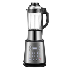 【HC】荣事达(Royalstar)家用破壁机1.75L料理机RZ-1616E(缺详情)