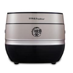 【HC】荣事达(Royalstar)RFB-IH40G微电脑电饭煲4升IH大火力5升5-6-7-8人