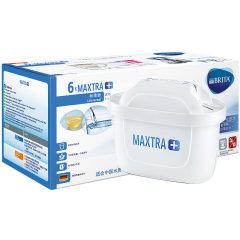 德国碧然德 Brita 净水器 净水壶 标准版6滤芯