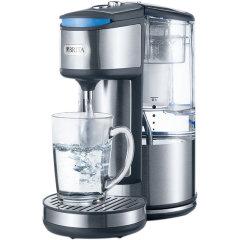 碧然德FB2020B1型 净水壶 净水器 即热净水吧