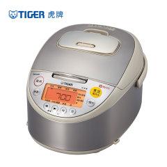 虎牌电饭煲 JKT-A10C-CZ