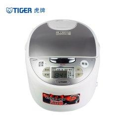 虎牌电饭煲 JAX-B10C-W
