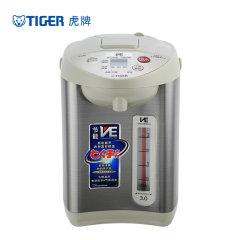 虎牌热水瓶 PVW-B30C-CU