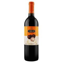 丰收洋葱红酒 750ml 葡萄酒