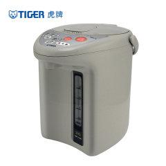 虎牌 电热水瓶 PDH-A30C-CU