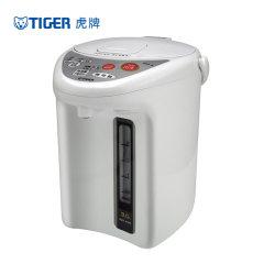 虎牌 电热水瓶 PDH-A30C-WU