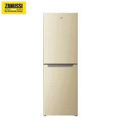 扎努西·伊莱克斯冰箱ZBE2350HCA