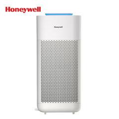 霍尼韦尔(Honeywell)空气净化器