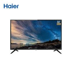 海尔电视(Haier) LE32A31