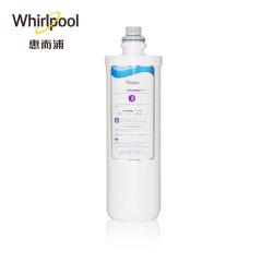 惠而浦反渗透净水机R600C88反渗透RO膜滤芯 R8 (不含上门费)