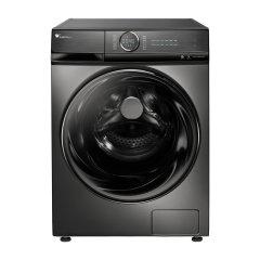 小天鹅滚筒洗衣机TG100-14366WMUDT