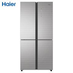 海尔冰箱BCD-462WDCI