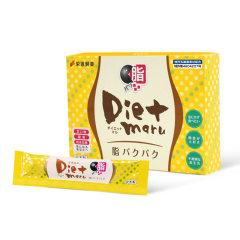 【2盒装】日本荣进制药Dietmaru吃油丸100g(10g×10包)